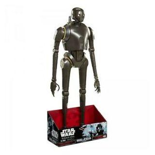 Figurine Rogue One - 71 cm - Star Wars