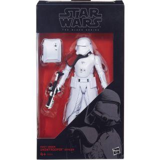 Figurine Star wars soldat