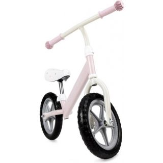 Vélo d'équilibre QKids Fleet Rose