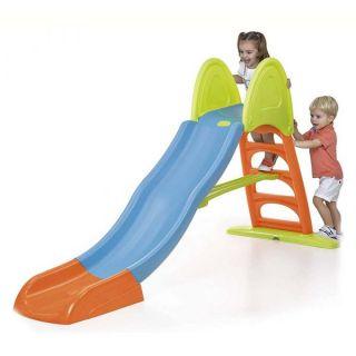 Feber Mega Slide XXL