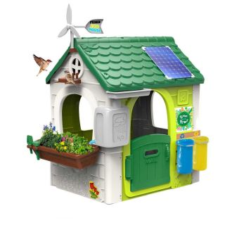 FEBER Maison Verte