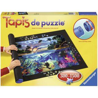Ravensburger Tapis de puzzle 300 à 1500 p