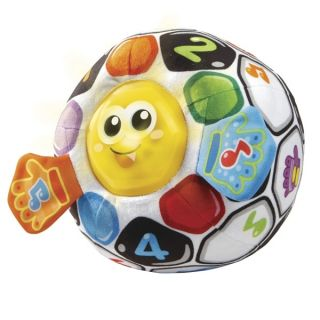 Zozo Mon Ballon