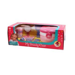 My Beauty Case- 7830- PlayGo