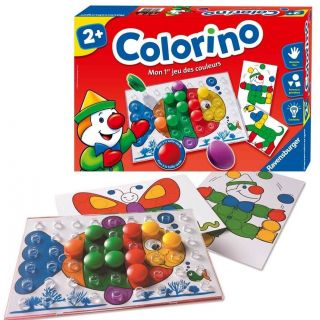 Colorino - 240111 - Ravensburger