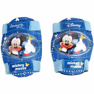 Ensemble de protection - Mickey mouse