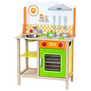 Fantastic kitchen- 50957- Viga