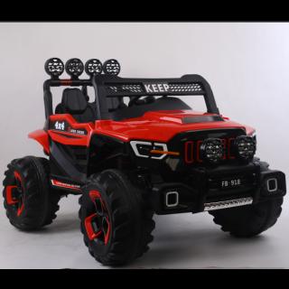 Tamco FB-918 voiture électrique voitures à batterie pour enfants