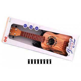 Guitare pour enfants