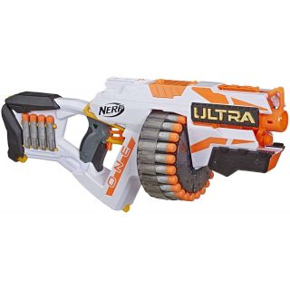 Nerf Ultra One- hasbro