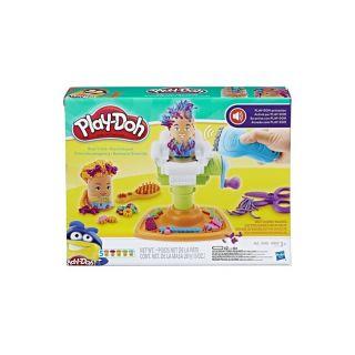 Nouveau coiffeur Play-doh HASBRO E2930EU60