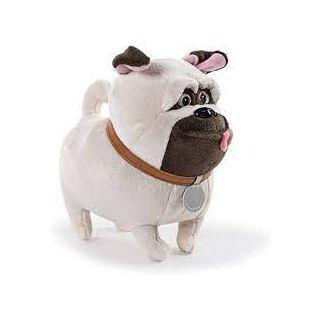 Peluche chien Mel Pets