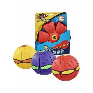 Phlat Ball Classic asst V4
