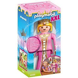Princesa - Taille XXL - 4896 - Playmobil