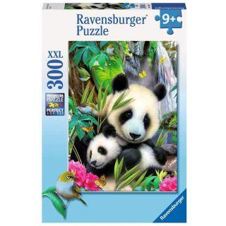 Ravensburger Jigsaw Puzzle - 300 Pieces