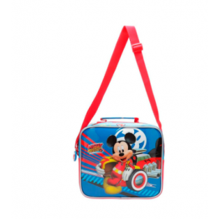 Sac à gouter isotherme World Mickey
