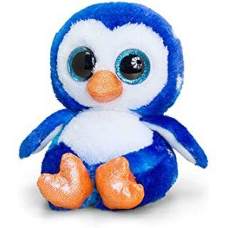 Animotsu pingouin - 15cm