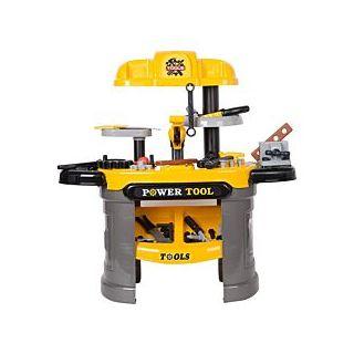 Table à outils Deluxe 64 pcs
