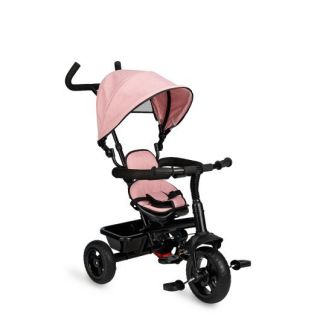 Tricycle Qkids Mila Rose