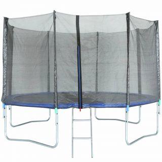 Trampoline 3,66 m - Trigano