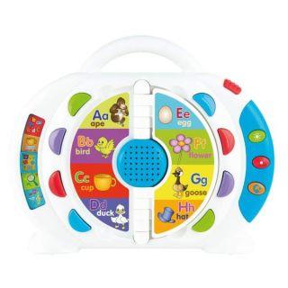 WINFUN – TAKE ALONG KIDS PHONIC PLAYER