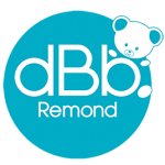 dbbremond